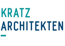 Kratz Architekten